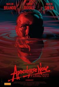 1S_Apocalypse_Sml