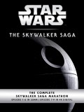 Star Wars: The Skywalker Saga Marathon