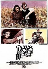 220px-Daysofheavenposter