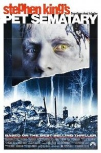 220px-Pet_sematary_poster