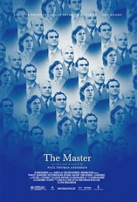 220px-TheMaster2012Poster