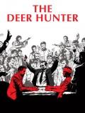 The Deer Hunter - 4K Remaster