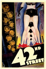 42nd-street-movie-poster-1933-1020143366