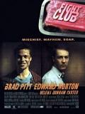 Fight Club - 20th Anniversary 35mm Presentation