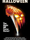 Astor Spooktacular: The Night He Came Home - 40 Years of Halloween