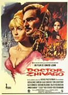 936full-doctor-zhivago-poster