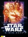 Star Wars: Episode IV - A New Hope - 35mm
