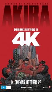 Akira-digitalposter-1080-4k