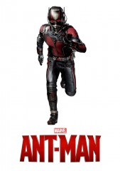 Ant-Man-US1SADV15