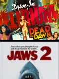 Drive In Delirium: Jaws 2