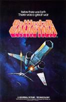 battlestargalacticateaser