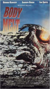 body_melt_1993-movie-4