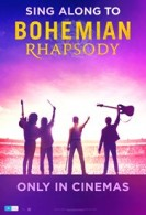 Bohemian_Rhapsody_Sing_Along_Launch_KA