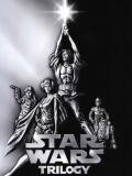 Star Wars Trilogy Marathon - 35mm