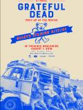 Grateful Dead Meet-Up 2019