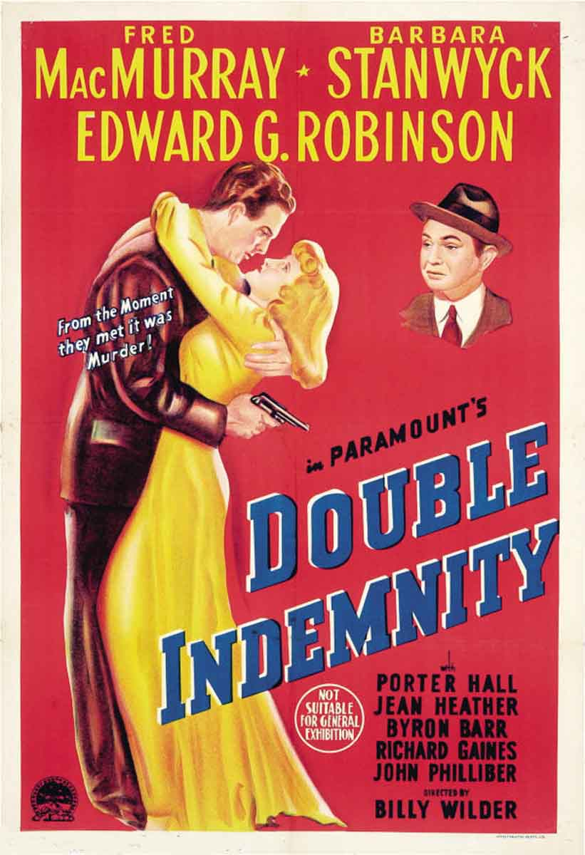http://www.astortheatre.net.au/wp-content/uploads/Double-Indemnity-Poster.jpg