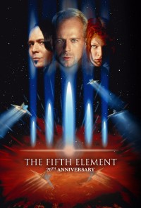 Fifth-Element-anniversary-poster