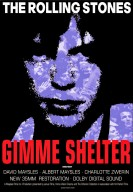 gimme-shelter-american-re-release-poster-by-frank-kozik