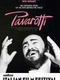 LIFF 2019 - Closing Night Pavarotti