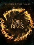 The Lord of The Rings - Extended Edition Marathon