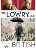 BFF19: Mrs Lowry & Son -  Timothy Spall Q&A Event