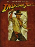 The Adventures of Indiana Jones - 3 Film Marathon