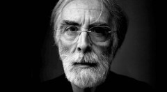 Michael Haneke Mini Retrospective