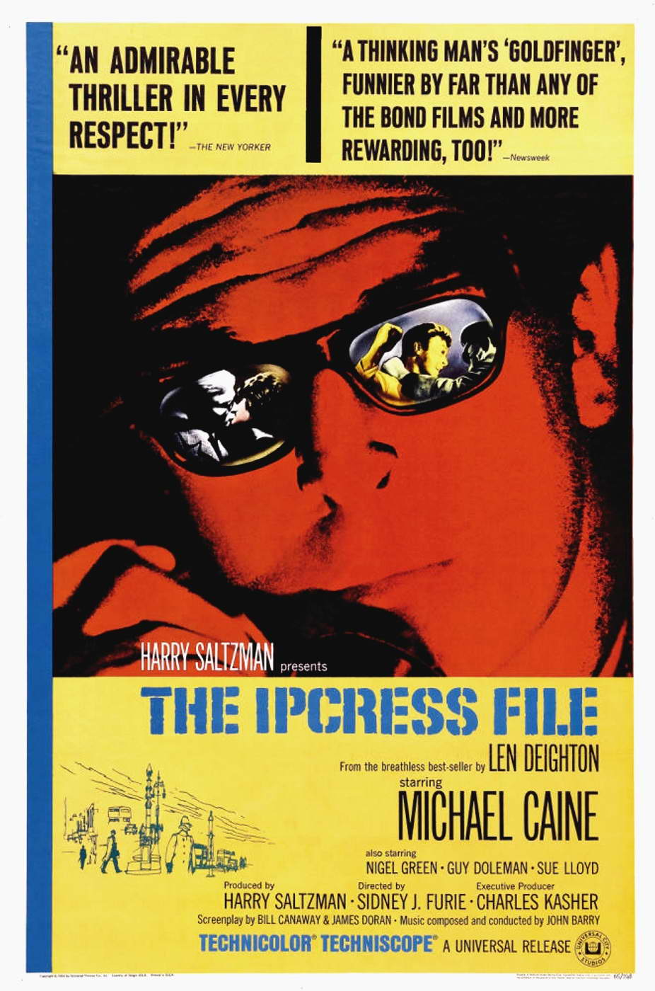 http://www.astortheatre.net.au/wp-content/uploads/IPCRESS-FILE.jpg