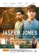 Jasper-Jones-movie-poster