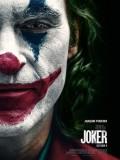 Joker - 70mm