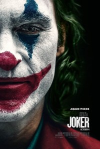 Joker_Joaquin_Phoenix_Poster_Three-1