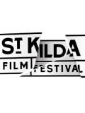 2021 St Kilda Film Festival Opening Night
