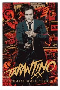 Ken-Taylor-Tarantino
