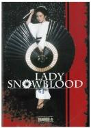 lady-snowblood