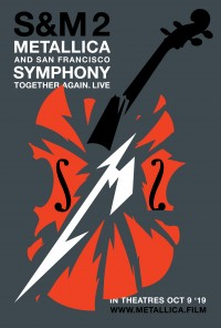 METALLICA AND SAN FRANCISCO SYMPHONY_ONE SHEET ARTWORK [ENGLISH] (1)