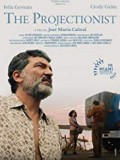 Spanish Film Festival 2019 - The Projectionist