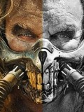 Mad Max: Fury Road - CHROME EDITION