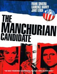 Manchurian CAN
