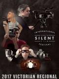 International Youth Silent Film Festival, 2017 Victoria Regional