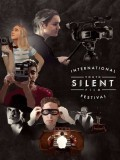 International Youth Silent Film Festival 2018