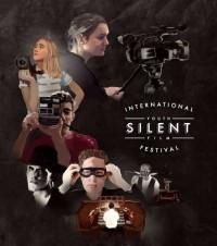 Movie-Poster-2017_Crop-503x600