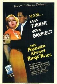 postman-always-rings