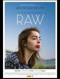 RAW-AUSTRALIA.fw_