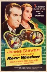 Rear_Window