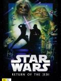 Star Wars: Episode VI - Return of the Jedi - 35mm