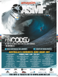 Australian Surf Movie Festival