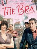 German Film Festival 2021: The Bra