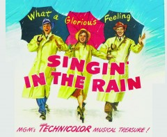 SinginInThe Rain_wide