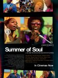 Summer of Soul (...Or, When the Revolution Could Not Be Televised) - Special Opening Night Screening