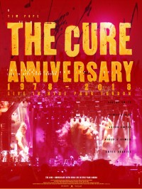 THE CURE_PRODUCTION ARTWORK_ONE SHEET [ENGLISH] - Copy